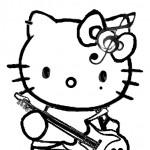 Hello kitty-116