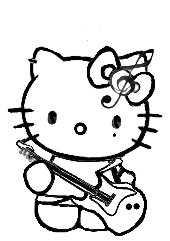Hello-kitty-116