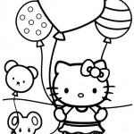 hello kitty-120