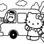Hello kitty-122