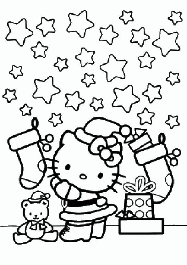hello-kitty-weihnachten-21