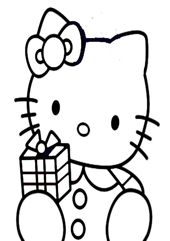 Hello-kitty-Geburstag-10