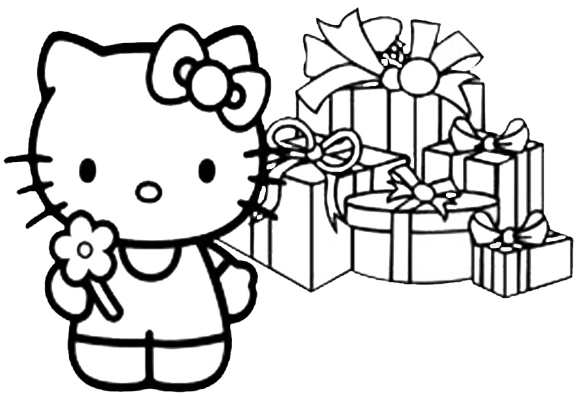 Hello-kitty-Geburstag-4