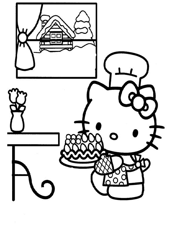 Hello-kitty-Geburstag-5