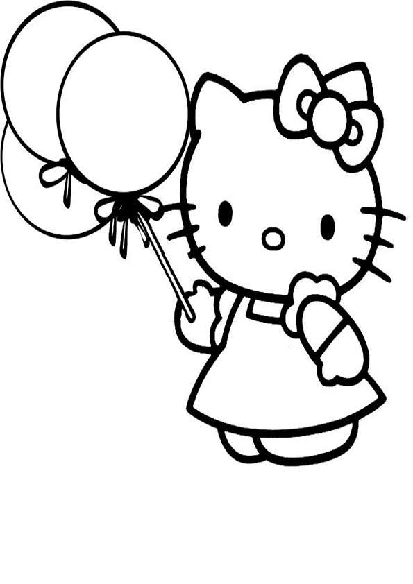 Hello-kitty-Geburstag-6