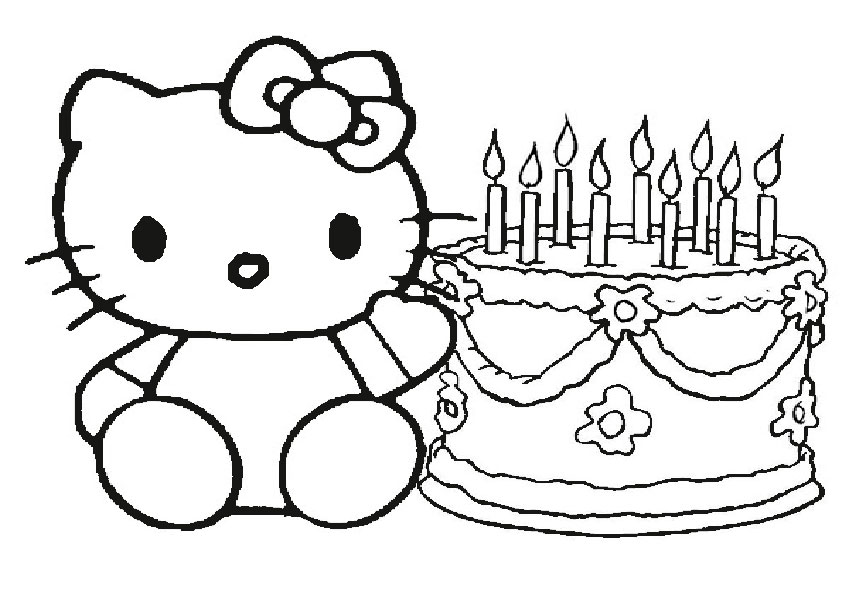 Hello-kitty-Geburstag-8