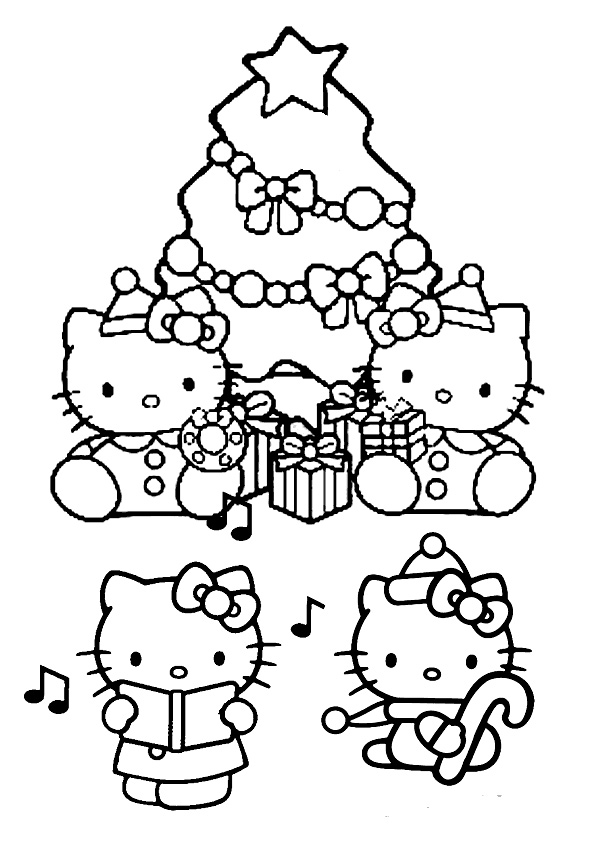 hello-kitty-weihnachten-24