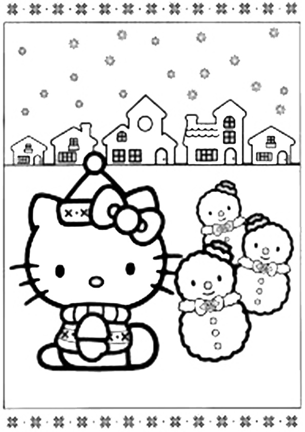 hello-kitty-weihnachten-26