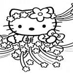 Hello kitty-131