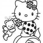 Hello kitty-133