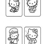 Hello kitty-134