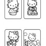 Hello kitty-135