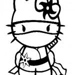 Hello kitty-139