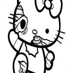 Hello kitty-140