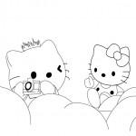 Hello kitty-141