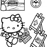 Hello kitty-142