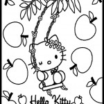 Hello kitty-151
