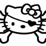 Hello kitty -153