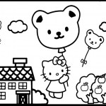 Hello kitty-154