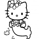 Hello kitty-155