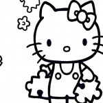 Hello kitty-156