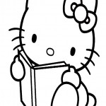 Hello kitty – 158
