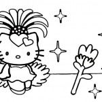 Hello kitty -159