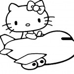 Hello kitty-166