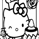 Hello kitty-169