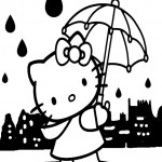 Hello kitty-171