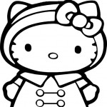 Hello kitty-174