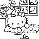 Hello kitty-175