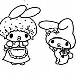 Mit my melody-6