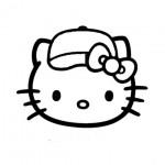 Hello kitty-185