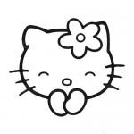 Hello kitty-186