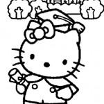 Hello kitty-189