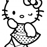 Hello kitty-197