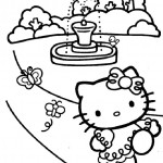 Hello kitty-198