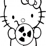 Hello kitty-199