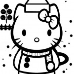 Weihnachten hello kitty-30