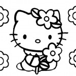 Hello kitty-206