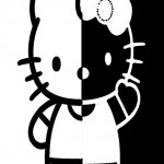Hello kitty-209