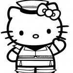 Hello kitty-210
