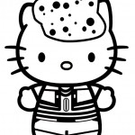 Hello kitty-211