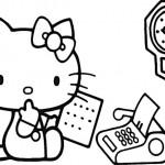 Hello kitty-215