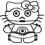 Hello kitty-216