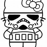 Hello Kitty-217