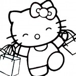 Hello kitty-218