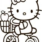 Hello kitty-221