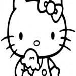 Hello Kitty-223
